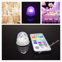 Fairy Berry acorn light are ideal for weddings, parties and special events