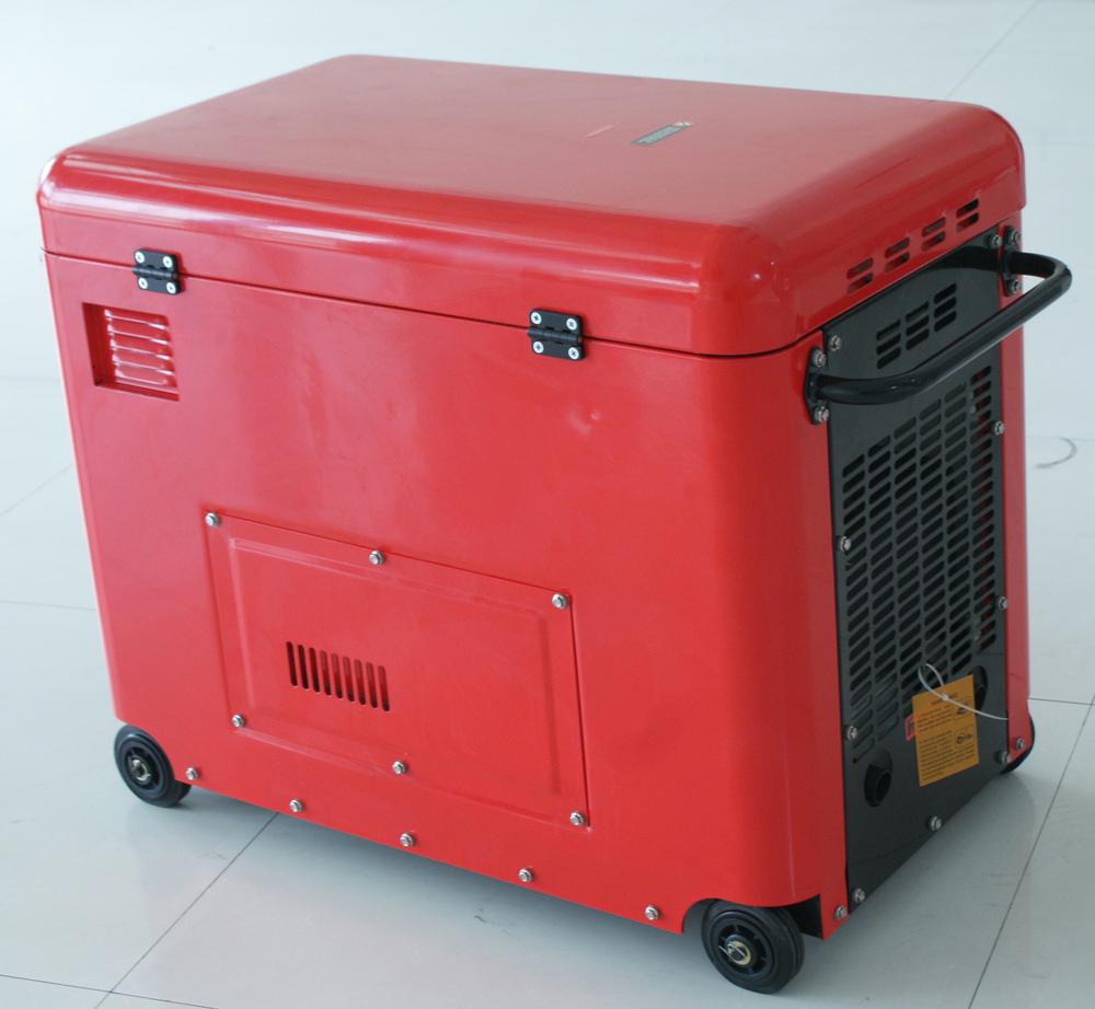 all kinds of diesel generators prices power diesel generator for sale cheap generator diesel. Black Bedroom Furniture Sets. Home Design Ideas