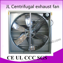 Siemens motor Cenrifugal system Axial Exhaust Fan for Livestock farm/Poultry house