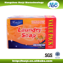 Super Multipurpose Laundry Bar Soap