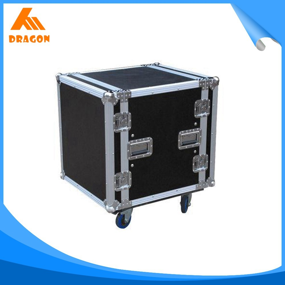 Latest Wholesale Prices trolley flight case aluminum pvc