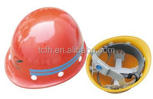 european style safety helmet