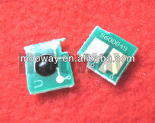 Compatible chip For use in HP laserjet P1100 P1102W M1130 1320 M1210 1212 1214 1217