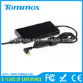 Excellent design!!Slim Laptop ac adaptor for Acer USB 19V 3.42A