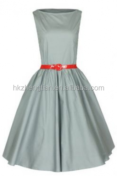 Ladies Fashion 50s Rockabilly vintage evening dress <strong>R1000</strong> S-6XL