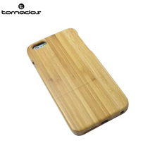 Laser Engraving Phone Case For Iphone 6 Wood BambooCase, Bamboo Phone Case For iphone 6s