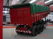 asphalt penetration macadam chip sealer