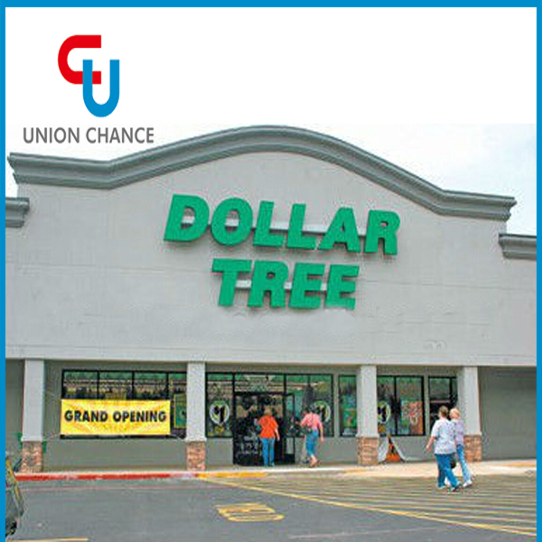 Dollar store items buy dollar store items dollar store for Dollar store items online