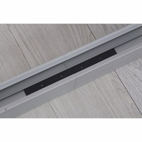 Linear led high bay light With CE Rohs UL ETL SAA