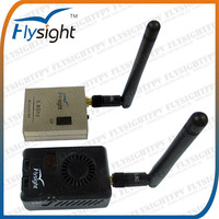 B330 FPV Ultra Small Wireless Audio