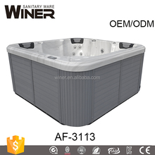 winer spa china suppliers intex pool hot tub sex freestanding bathtub sex japan massage sex video tv hot tub acrylic pool