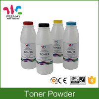 Compatible ink powder refill Samsung toner,universal toner powder for ML1210/1710/1740/1710/1750/2150/2250/2251