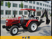 hot sale hyundai backhoe loaders