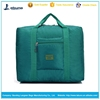 Travel bag large capacity Bags and Cases wholesale China