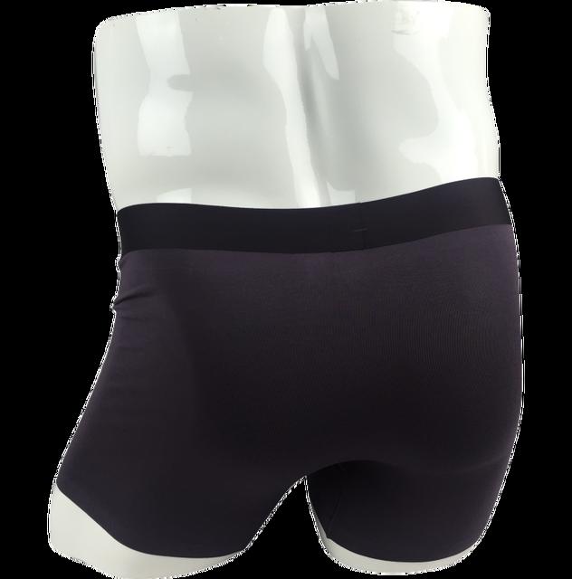 Cheap Price China high quality mens underwear brief micro man underwear boxer with pocket
