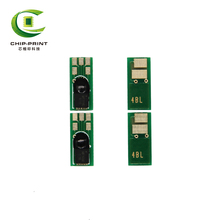 Low cost auto reset chip CF287A for HP LaserJet Enterprise M506dn/M506n/M506x/M501dn/M527z/M527f/M527dn