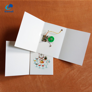 Sound greeting card with voice recorder sound greeting card with sound greeting card with voice recorder sound greeting card with voice recorder suppliers and manufacturers at alibaba m4hsunfo