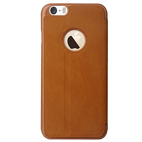 private label wholesale pu leather phone case cover for iPhone 6 ,leather case for phone 6s