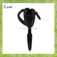 2016 Newest design bluetooth headset for bicycle helmet