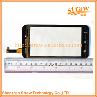 High Quality 5.43 Inch Multi-touch Capacitive Touch Panel Java Game Touch Screen For Mobile