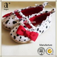 Professional Factory Supply Good Quality brand name mid heel wedges from China workshop