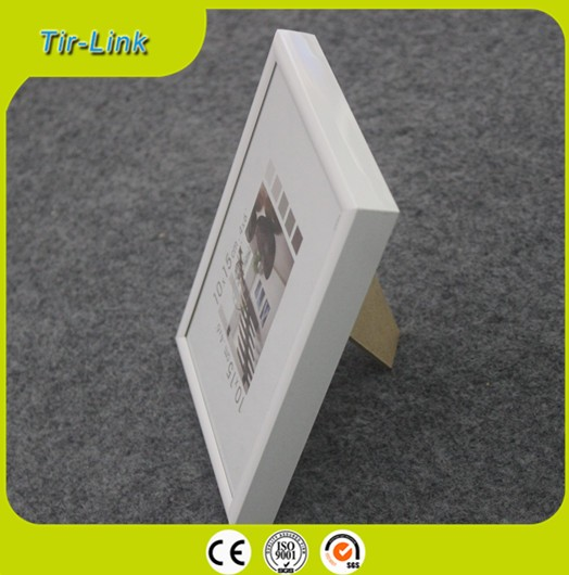 collage photo frame/cheap plastic photo frame/sex girls pictures sexy frame photo