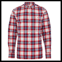 Factory wholesale fashion casual shirts bangalore for indian