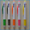 Office And School Supply Bic 3