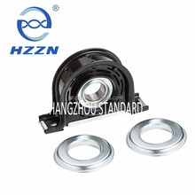 HB88508(210391-1X) Drive Shaft Center support bearing for American Truck