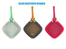 download hindi video hd songs mobile bluetooth speaker for wholesales