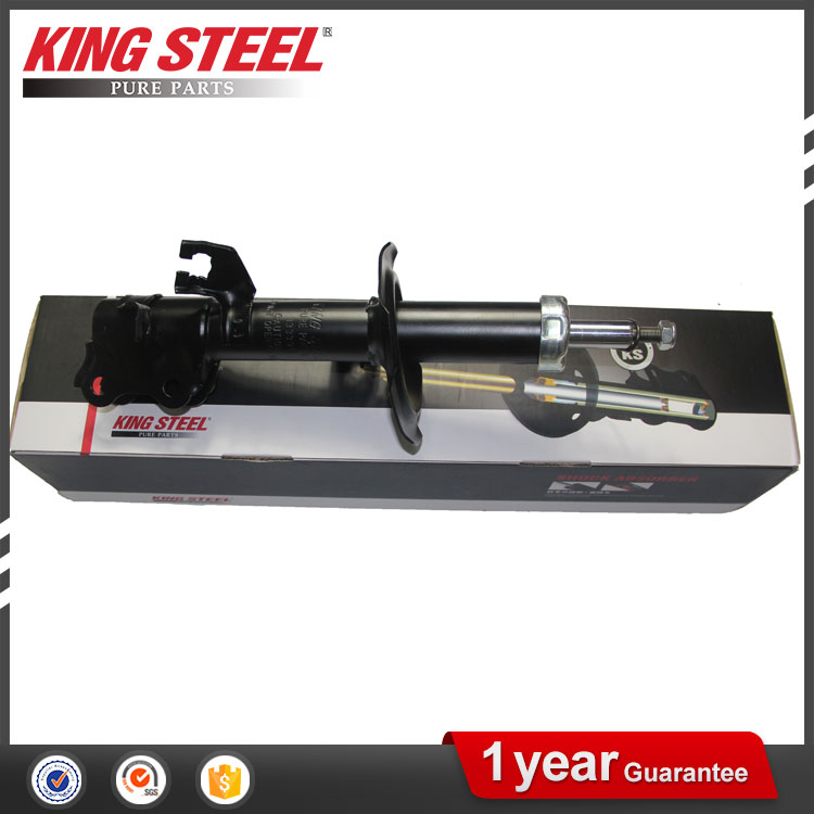 Kingsteel Auto Suspension System Shock Absorber for Tiida 333391 54303-ED50B