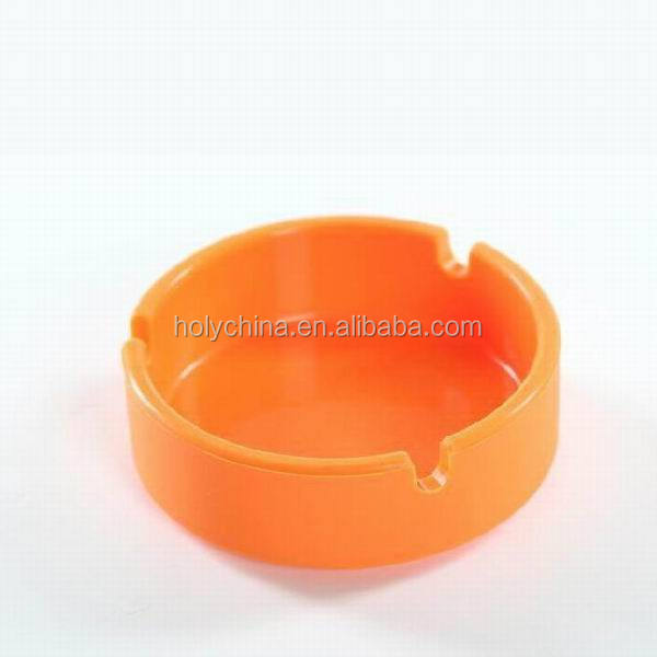 hot sale high quality dubai ashtray