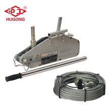 250kg,1ton,5 ton hand stainless steel chain block