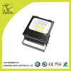Energy saving led flood light outdoor garden with 50000H lifespan
