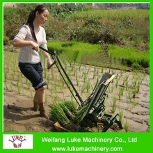 LUKE LK-RP SERIES Manual Paddy Rice Planting Machine and Prices