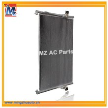 Truck Air Conditioning Units A/C Condenser Coil For H1/Refine/Starex 97-04