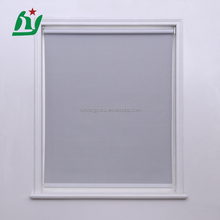 manually operated day night venetian roller blind accessories