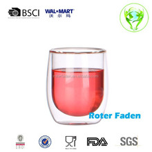 factory 250ml, 300ml, 500ml customizable drinking glass cups,drinking water glass