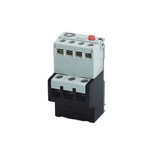 Automotive Solid State Relay GTH40 Motor Protection