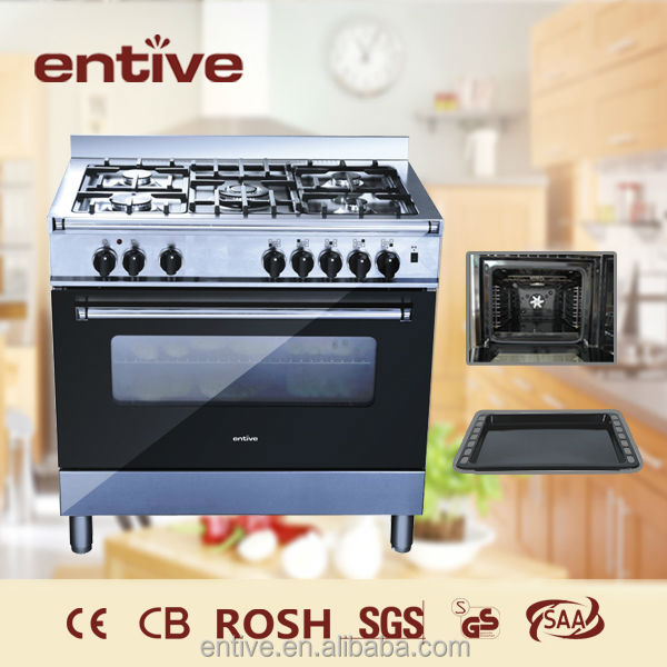 kitchen electric oven appliance for sale