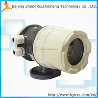 E8000 220VAC high accuracy smart type water flow meter/electromagnetic flow meter