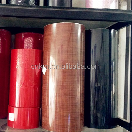 Cheap And Fine Heat Transfer Film