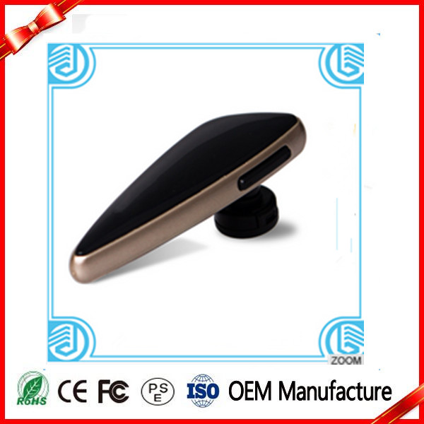 2015 fashionable smart bluetooth earphone china bluetooth headset price in in. Black Bedroom Furniture Sets. Home Design Ideas