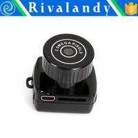for xiaomi yi camera 1080p Bluetooth WIFI Mini Sports Camera Standard Edition