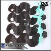 10 12 14 16 18 20 22 24 26 28 30 32 inch body wavy hair styles virgin european asian hair natural black human hair extensions