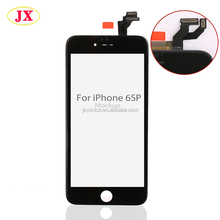 High quality Grade AAA for iphone 6s plus screen replacement,lcd screen for iphone 6s plus
