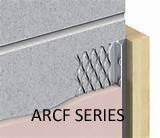 Architrave Bead With Groove Flange\Architrave Bead\Architrave And Feature Bead