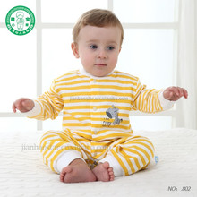 Comfortable winter adult onesie baby clothes romper