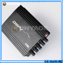 car amplifier class d mono v12 amplifier