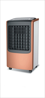 Factory best quality misting air cooler and heater